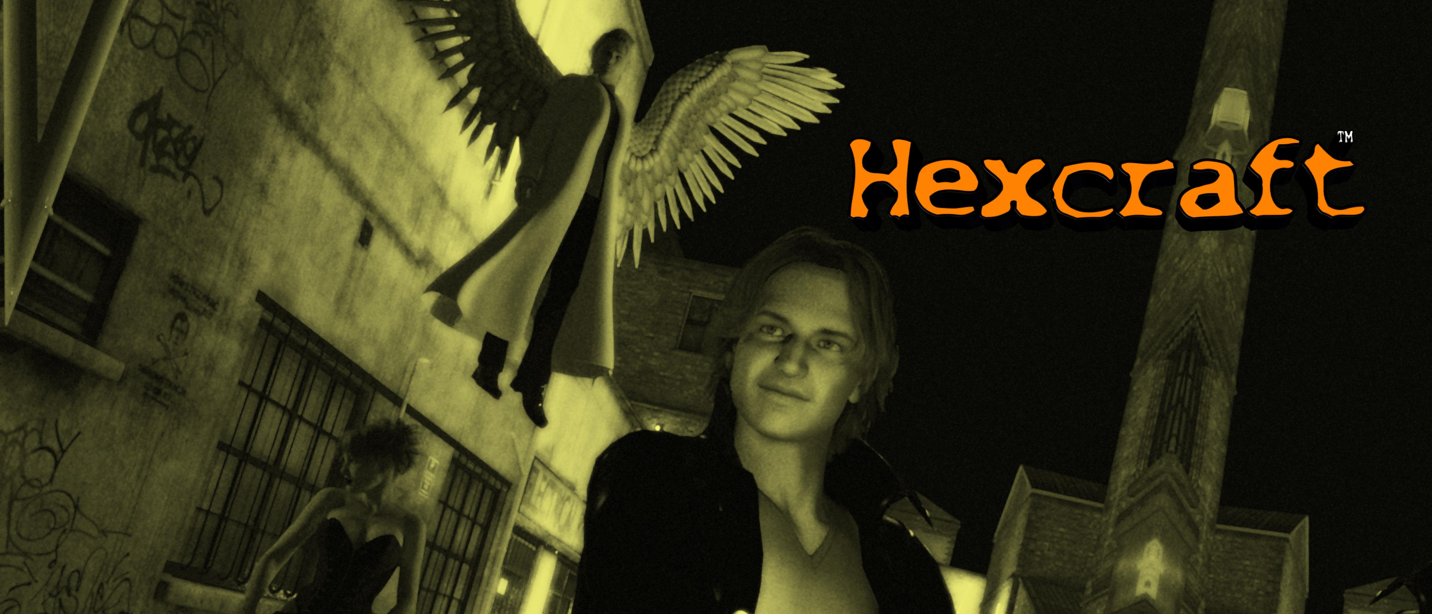 hexcraft banner 2