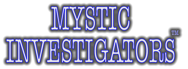 mystic investigators logo